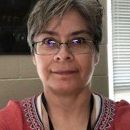 Erika B.