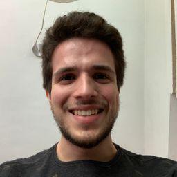 João Gabriel A.