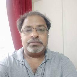 Khoobchandra A.
